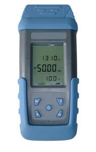 Wattmètre - Platine Réseaux